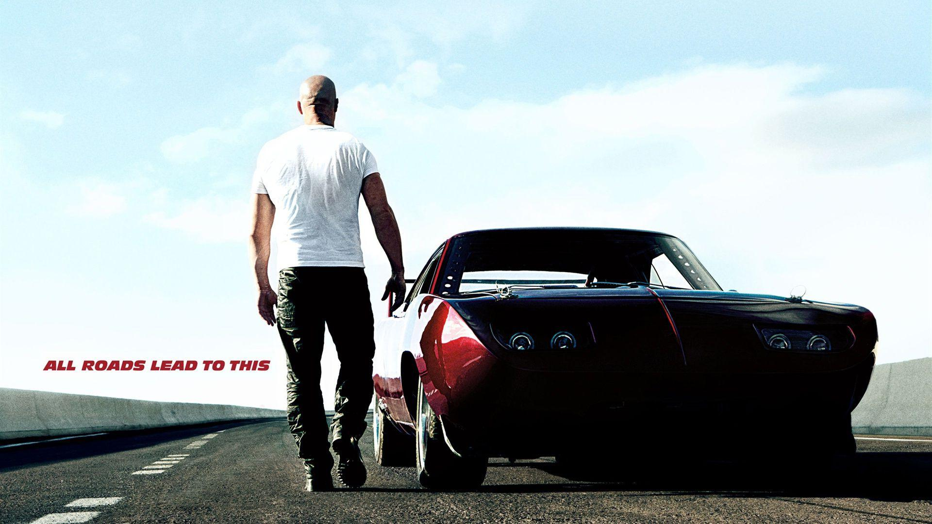 fast and furious 7 wallpapers wallpaper cave