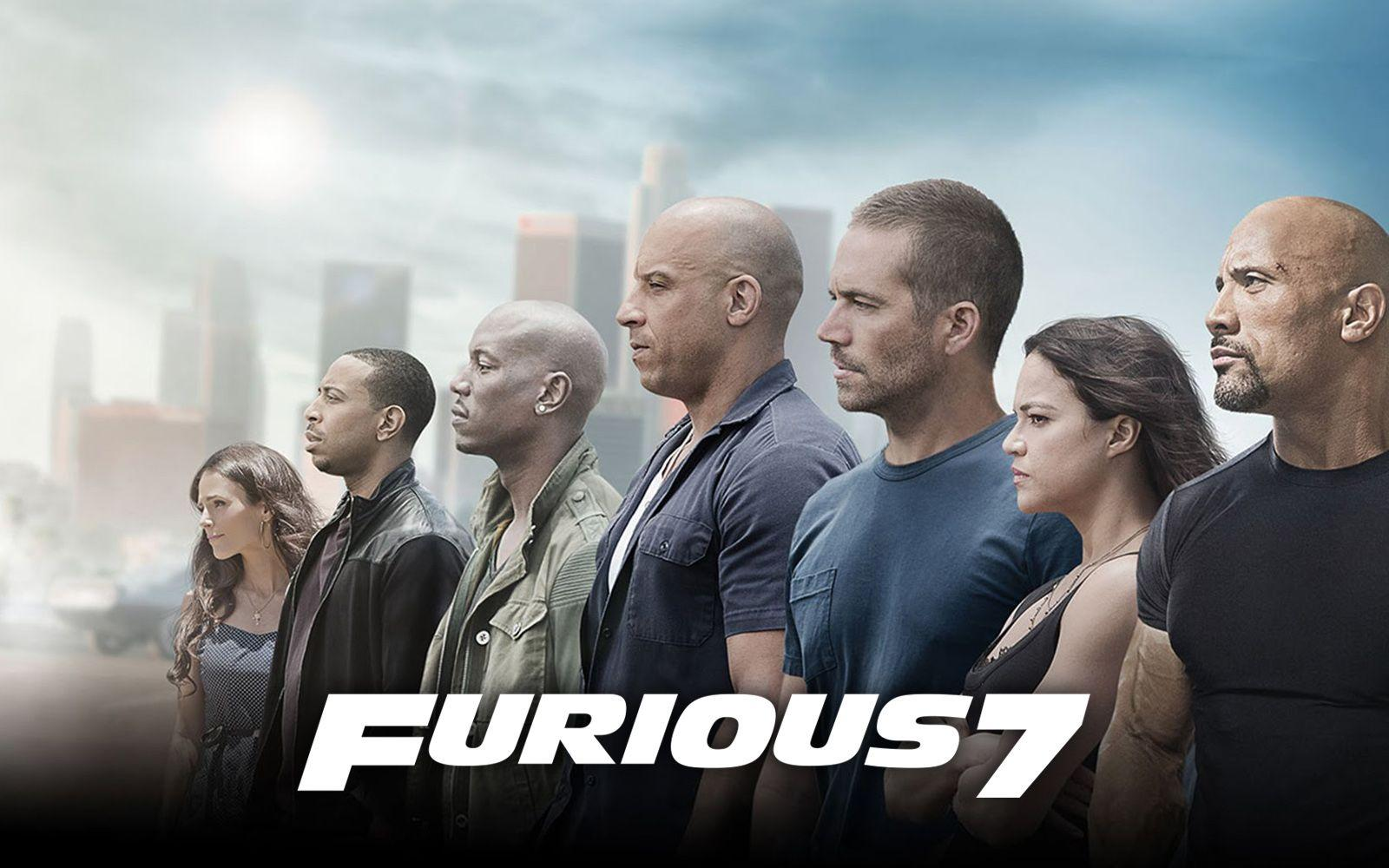 furious seven full movie online free
