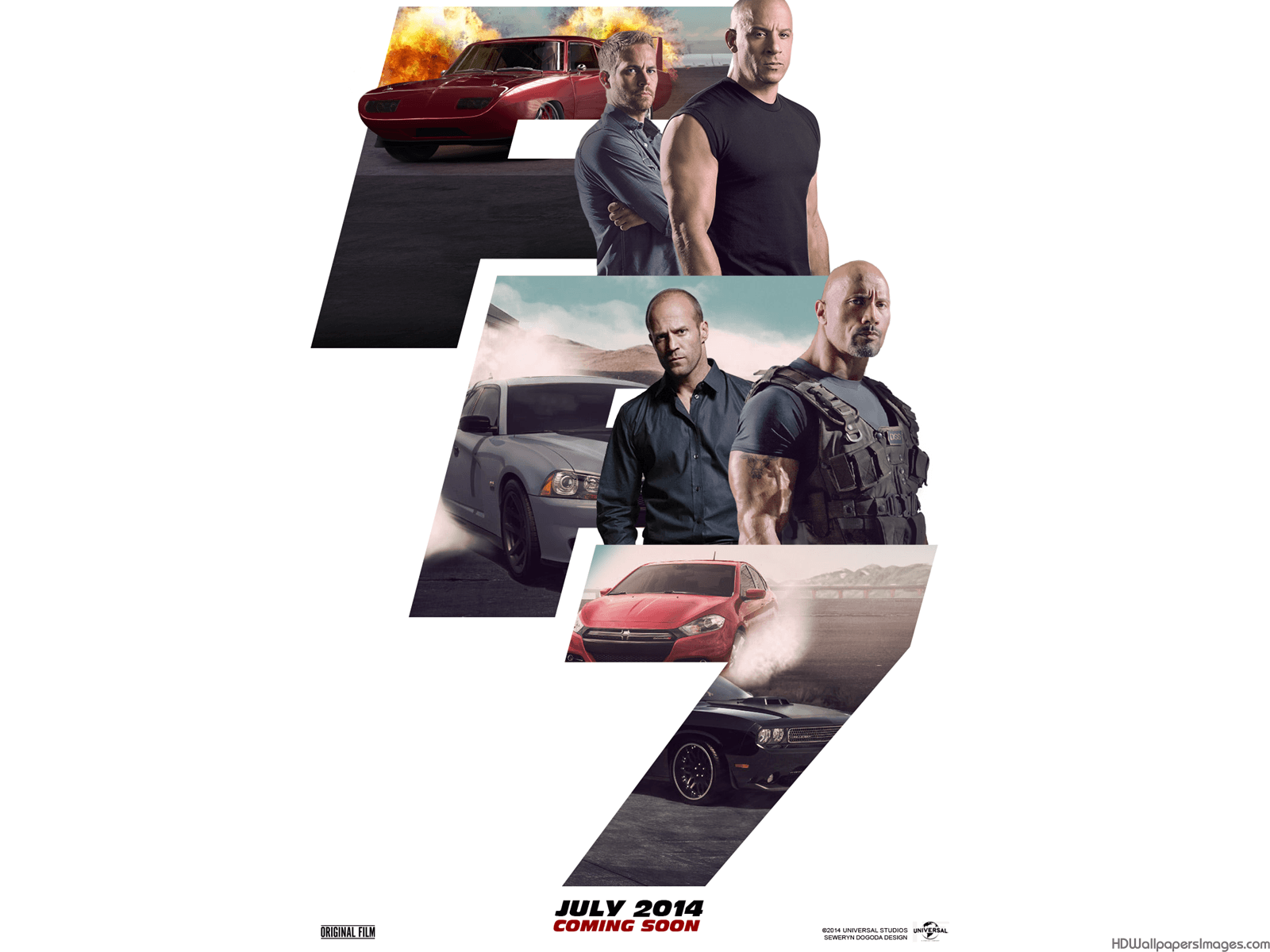 fast and furious 7 in hindi 300mb