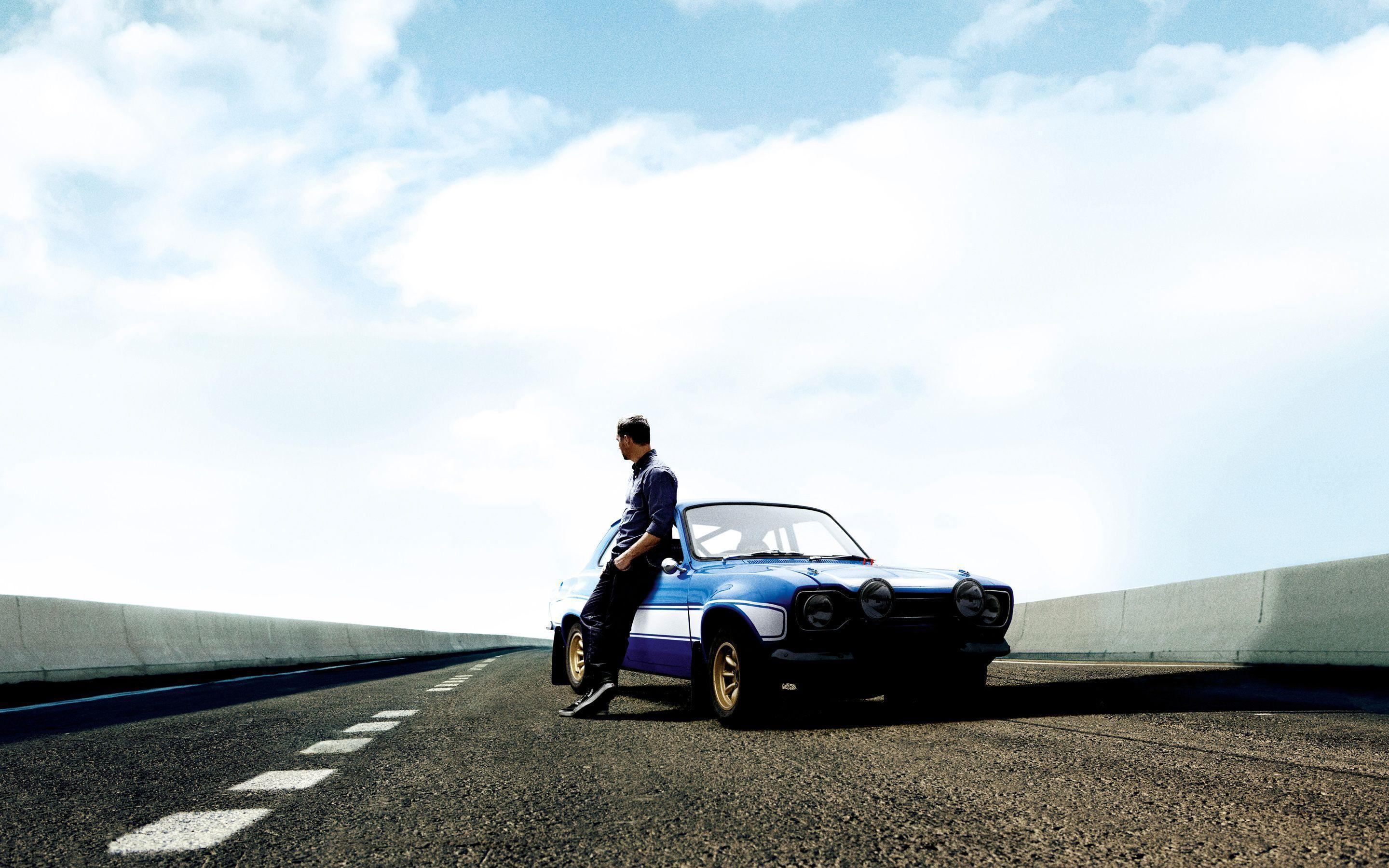 Fast And Furious 7 Wallpaper: Fast And Furious 7 Wallpapers
