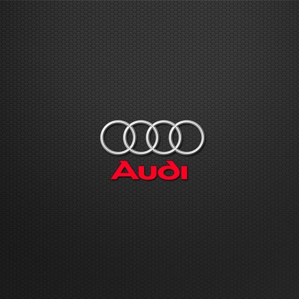 Audi Hintergrund