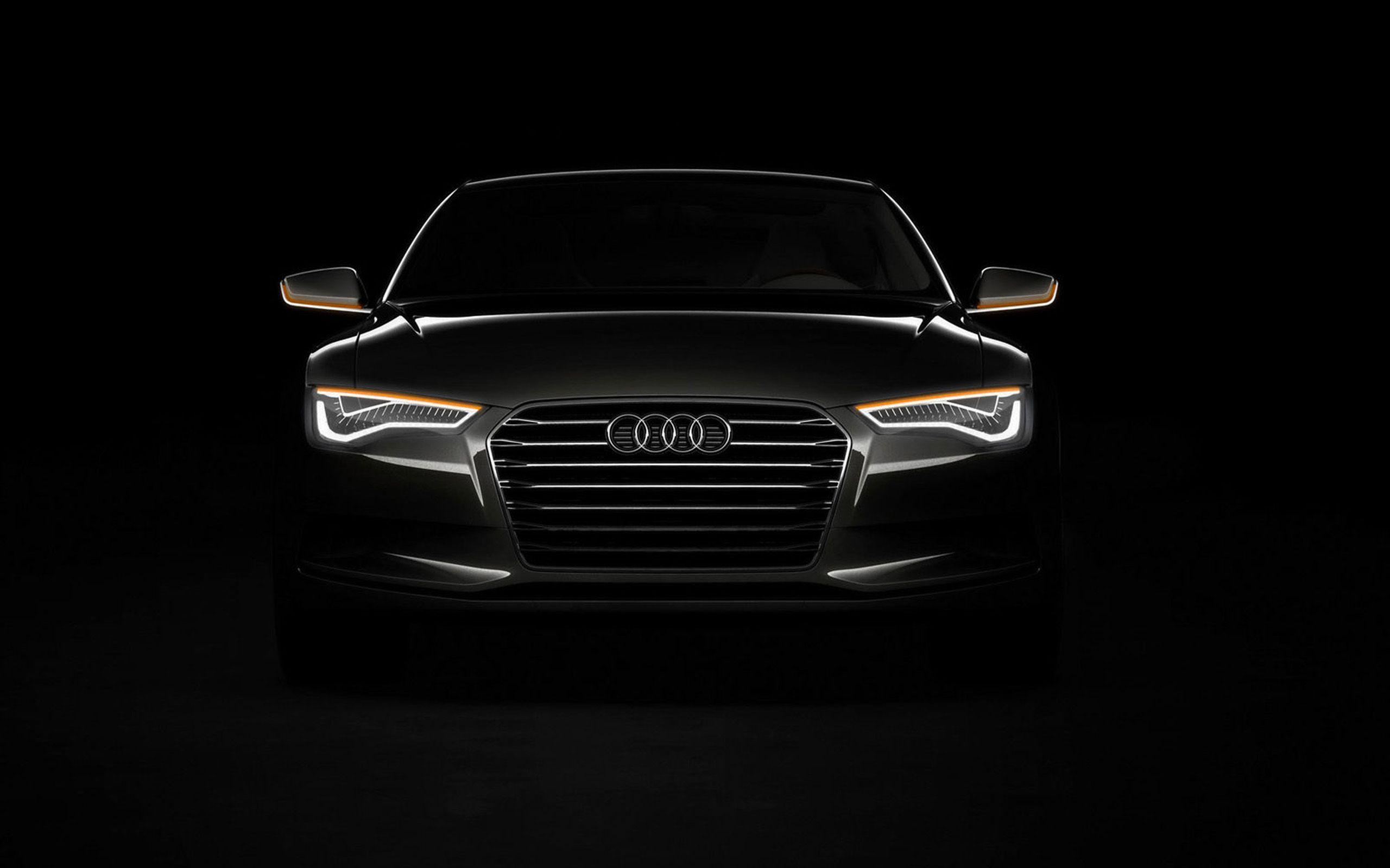 Audi Wallpapers HD - HD Images, HD Pictures, Backgrounds, Desktop ...