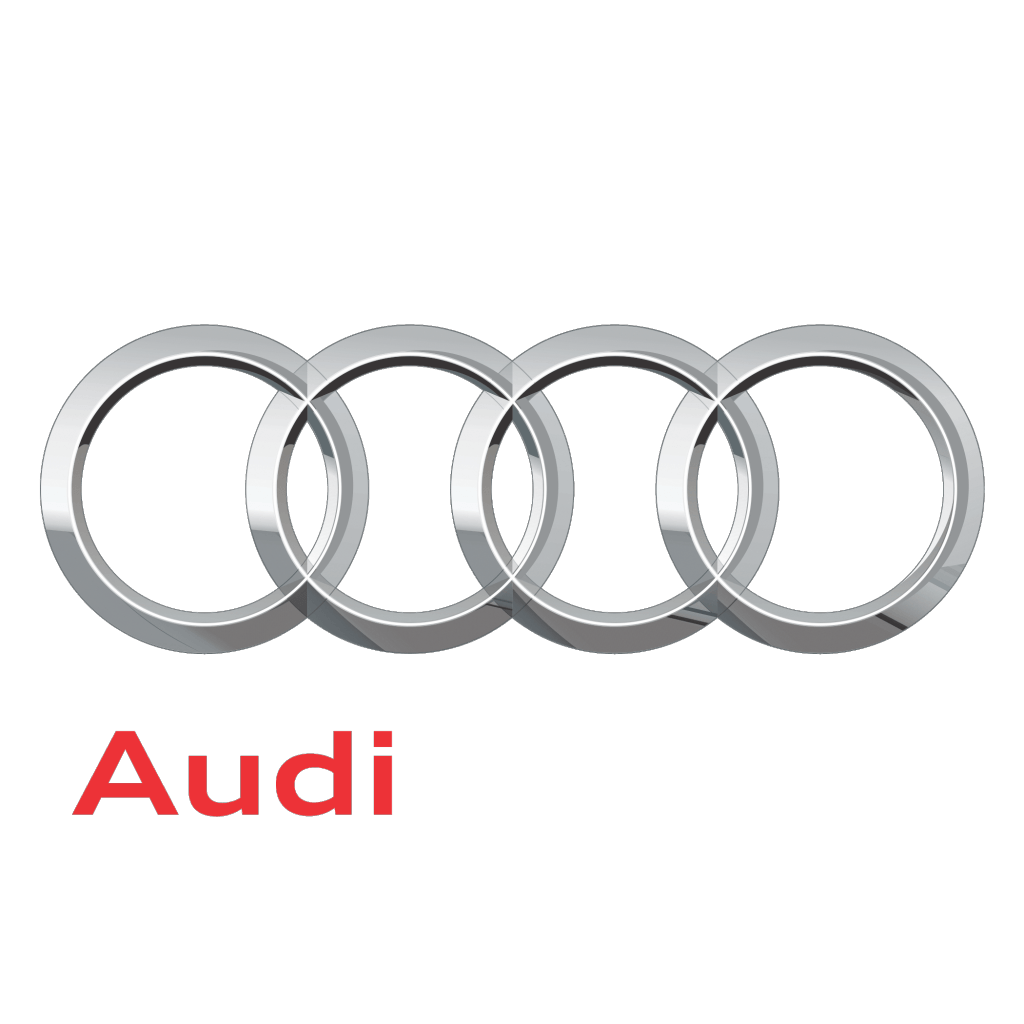 Audi Logo Wallpapers - HD Images, HD Pictures, Backgrounds ...