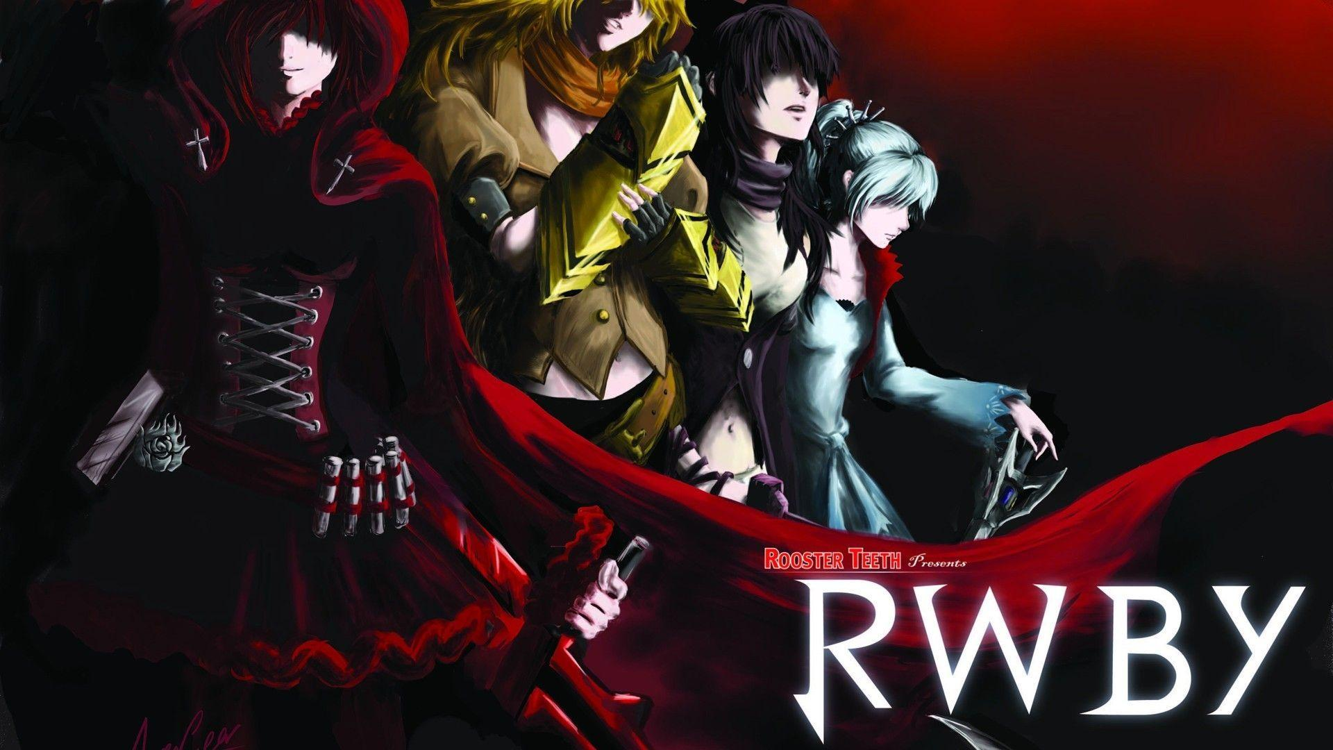 Teeth, Rwby wallpapers and Vines