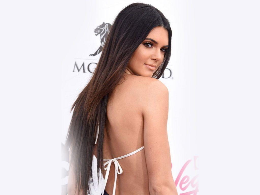 Kendall Jenner HQ Wallpapers