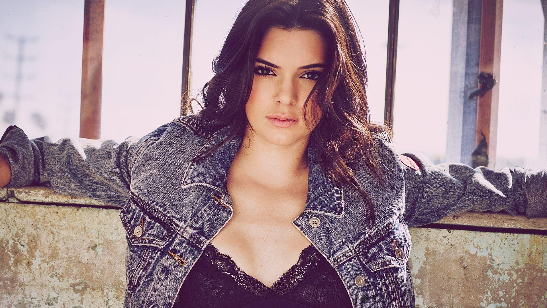 25+ Kendall Jenner wallpapers HD High Quality