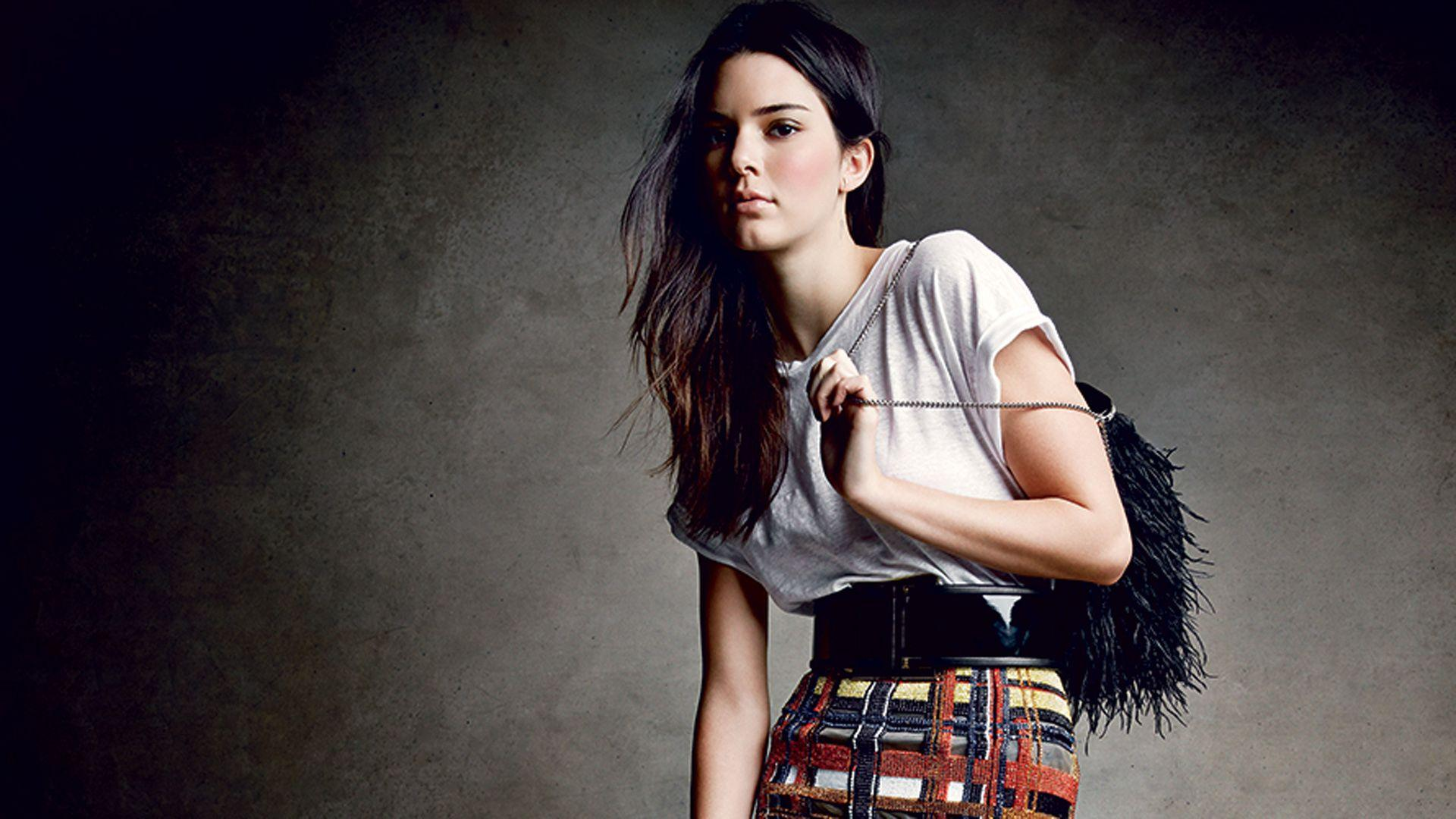 Kendall Jenner Wallpapers Wallpapers