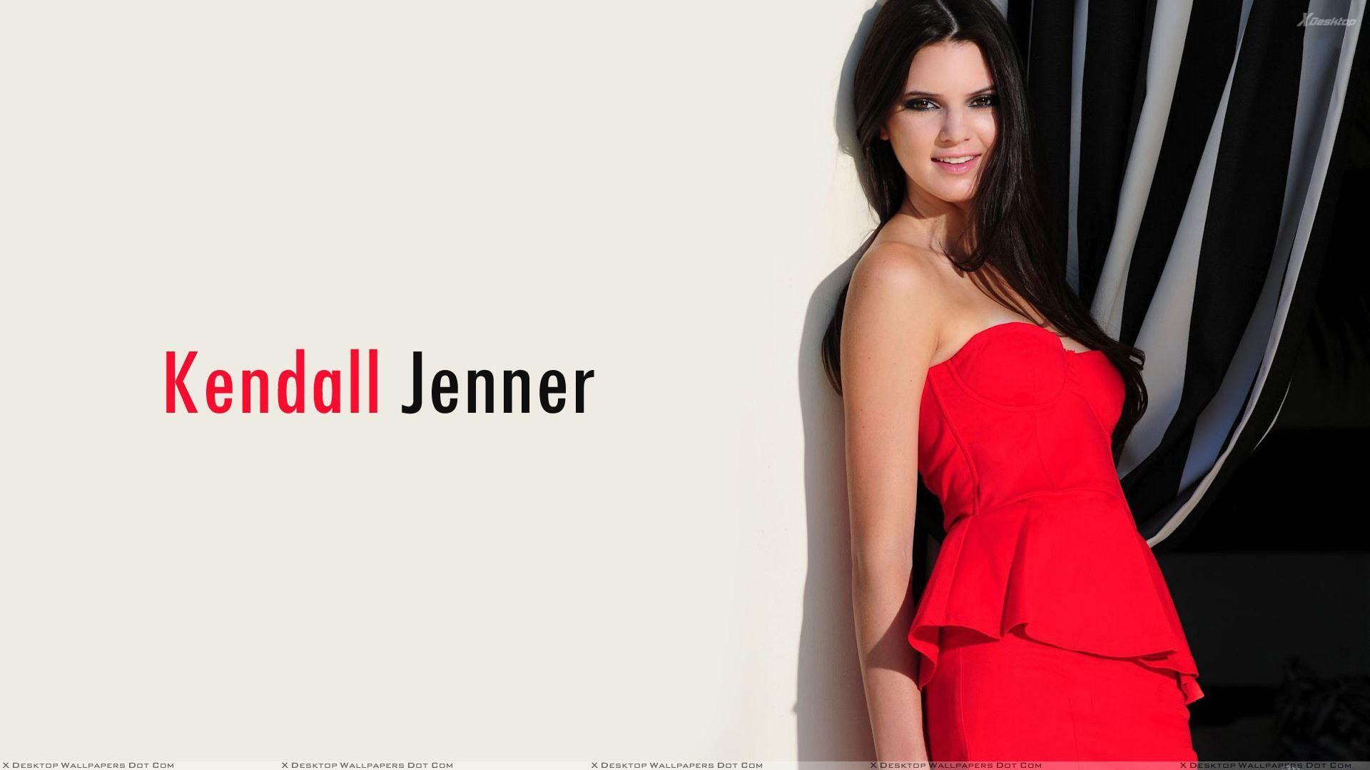 Kendall Jenner Wallpapers, Photos & Image in HD