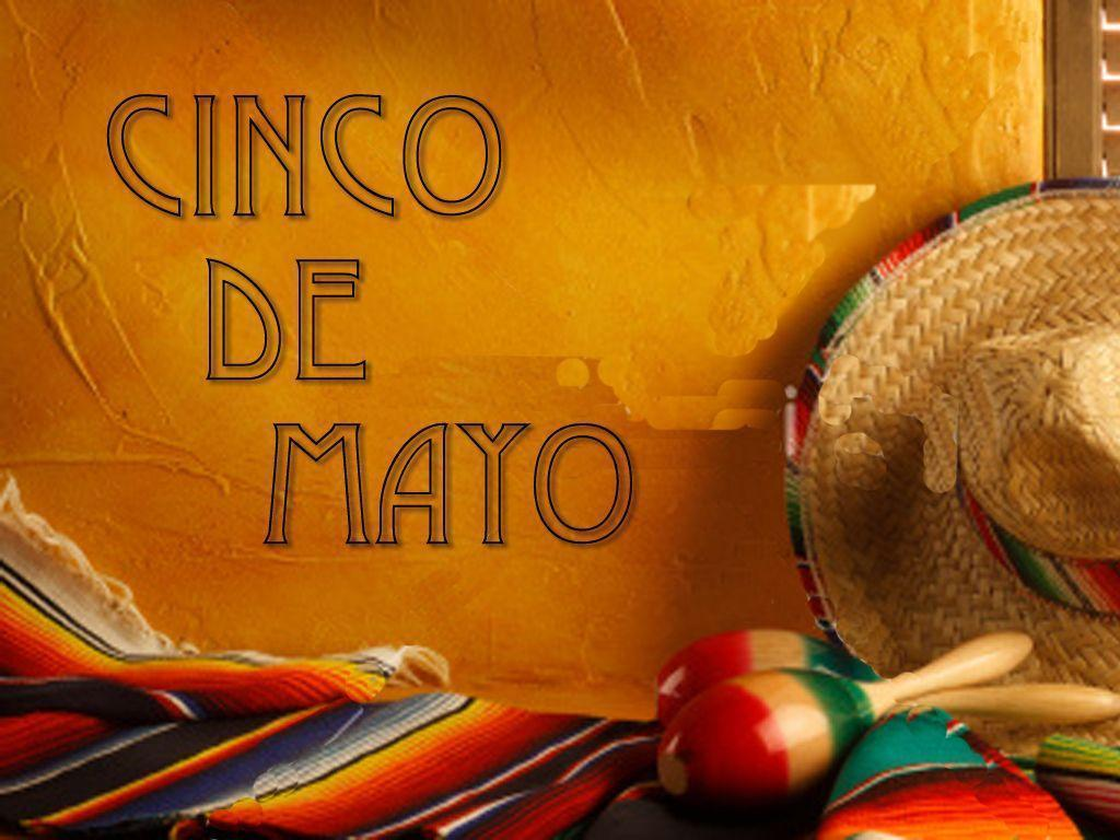 Cinco De Mayo Wallpapers