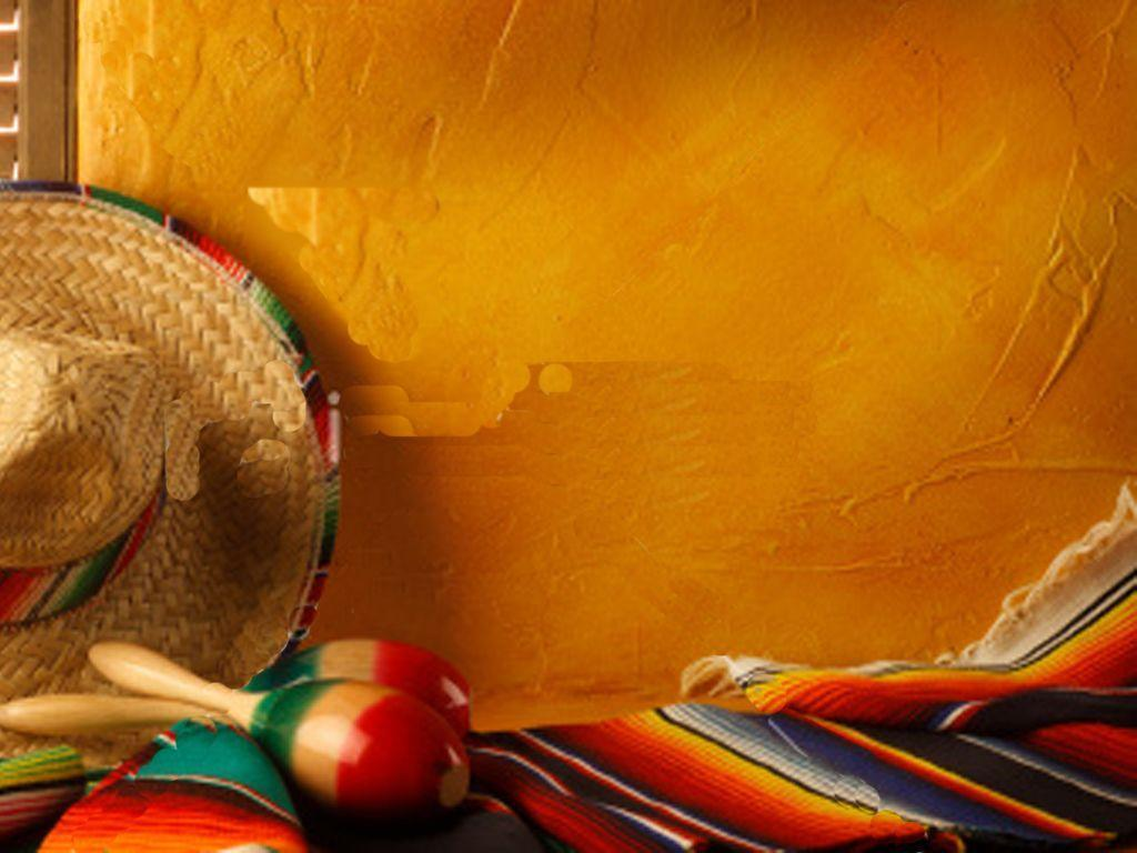 Free Download Cinco de Mayo PowerPoint Backgrounds - PPT Garden