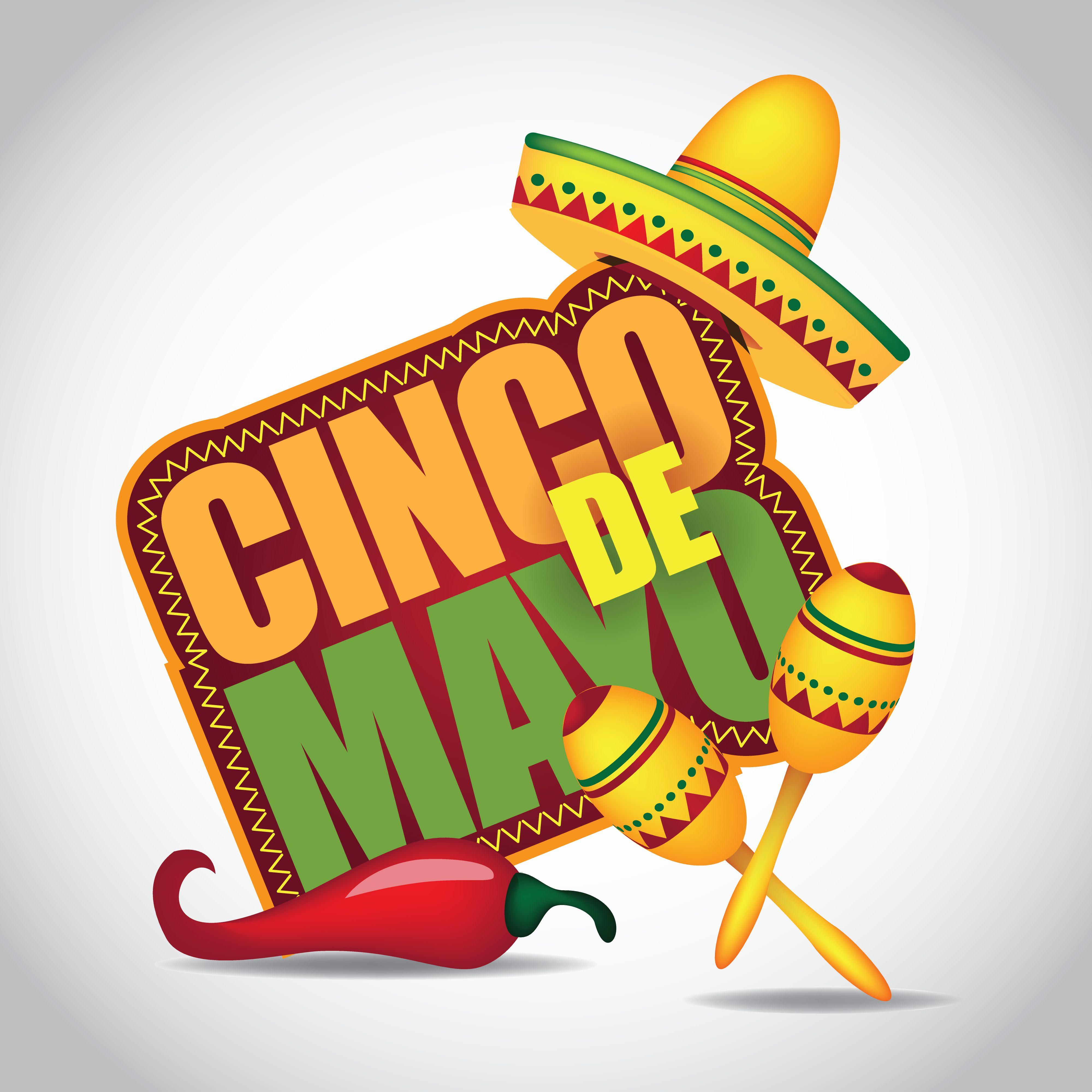 HD Cinco De Mayo Wallpapers | Download Free - 995480