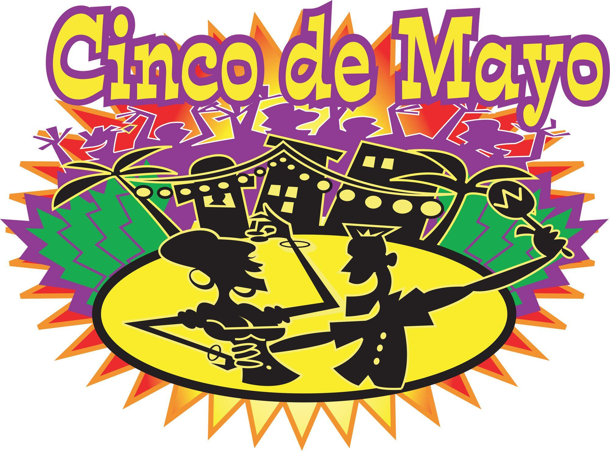 happy cinco de mayo picture | Desktop Backgrounds for Free HD ...