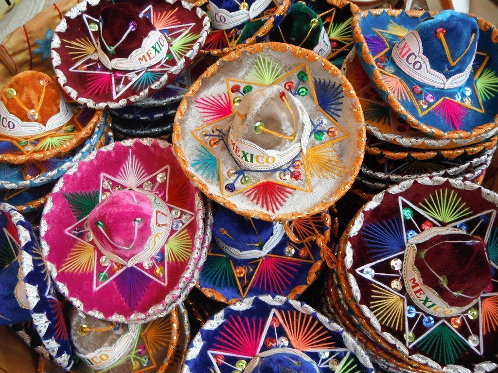 5 Places to Celebrate Cinco de Mayo - Midtown Miami Magazine