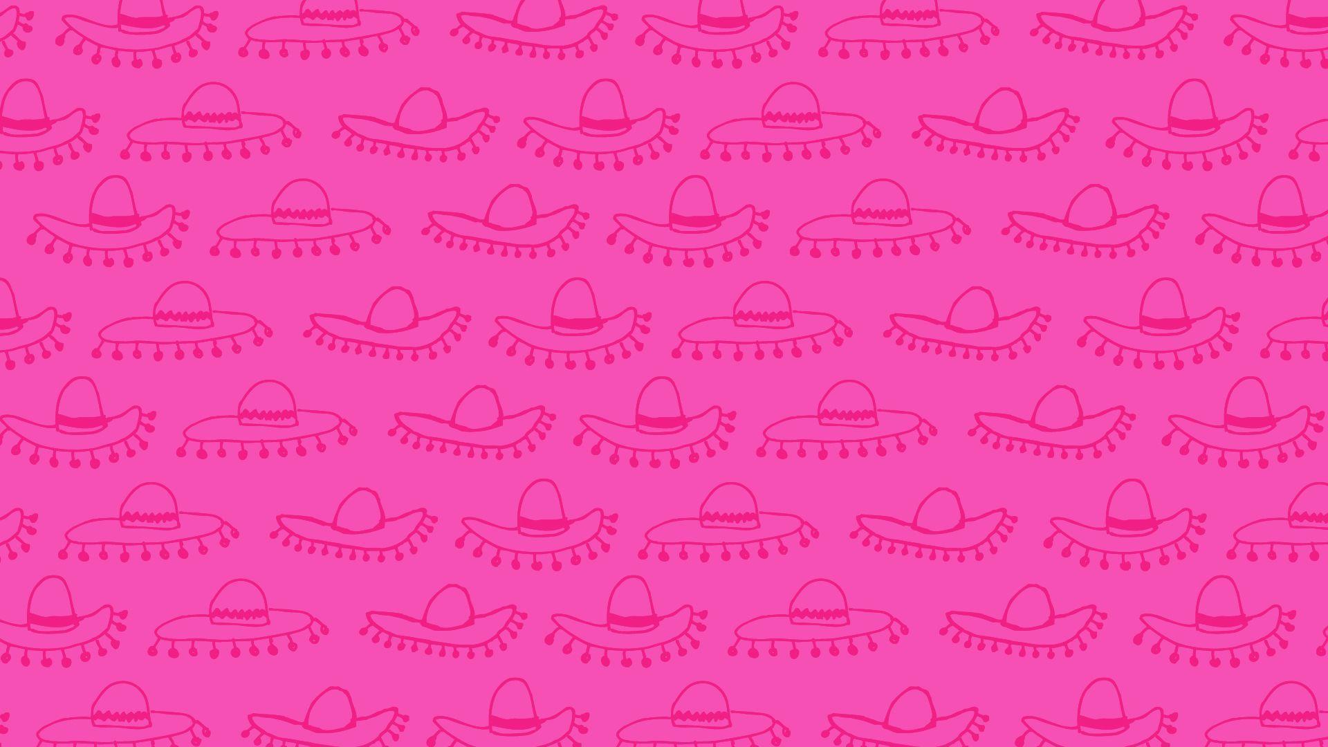 Happy Cinco de Mayo Free Wallpaper Downloads