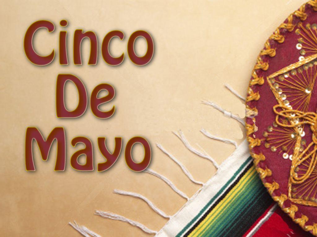 Cinco de Mayo Wallpapers |