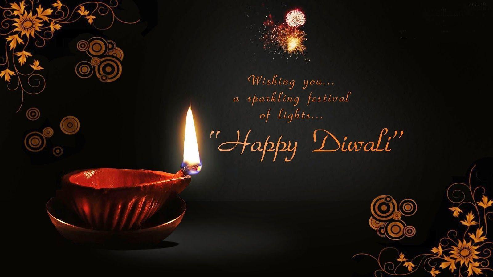 diwali wallpapers - wallpaper cave