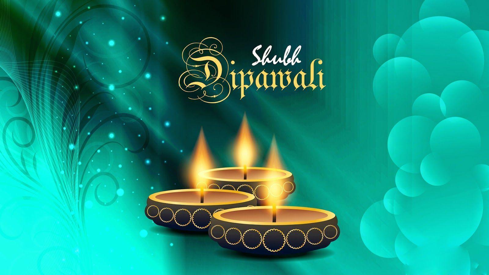 Diwali Wallpapers,Diwali Pictures,Wallpapers of Diwali,Wallpaper ...