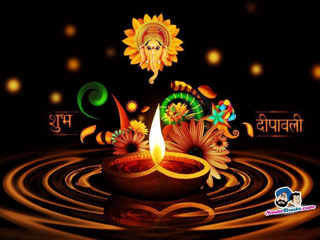 Diwali Wallpaper #103