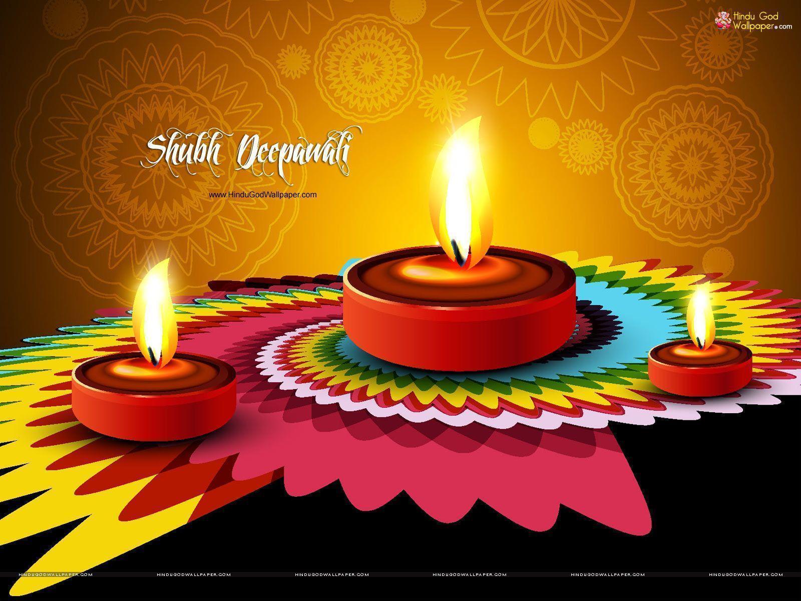 Diwali Wallpaper 2016: Download Free & Latest HD Diwali Wallpapers ...