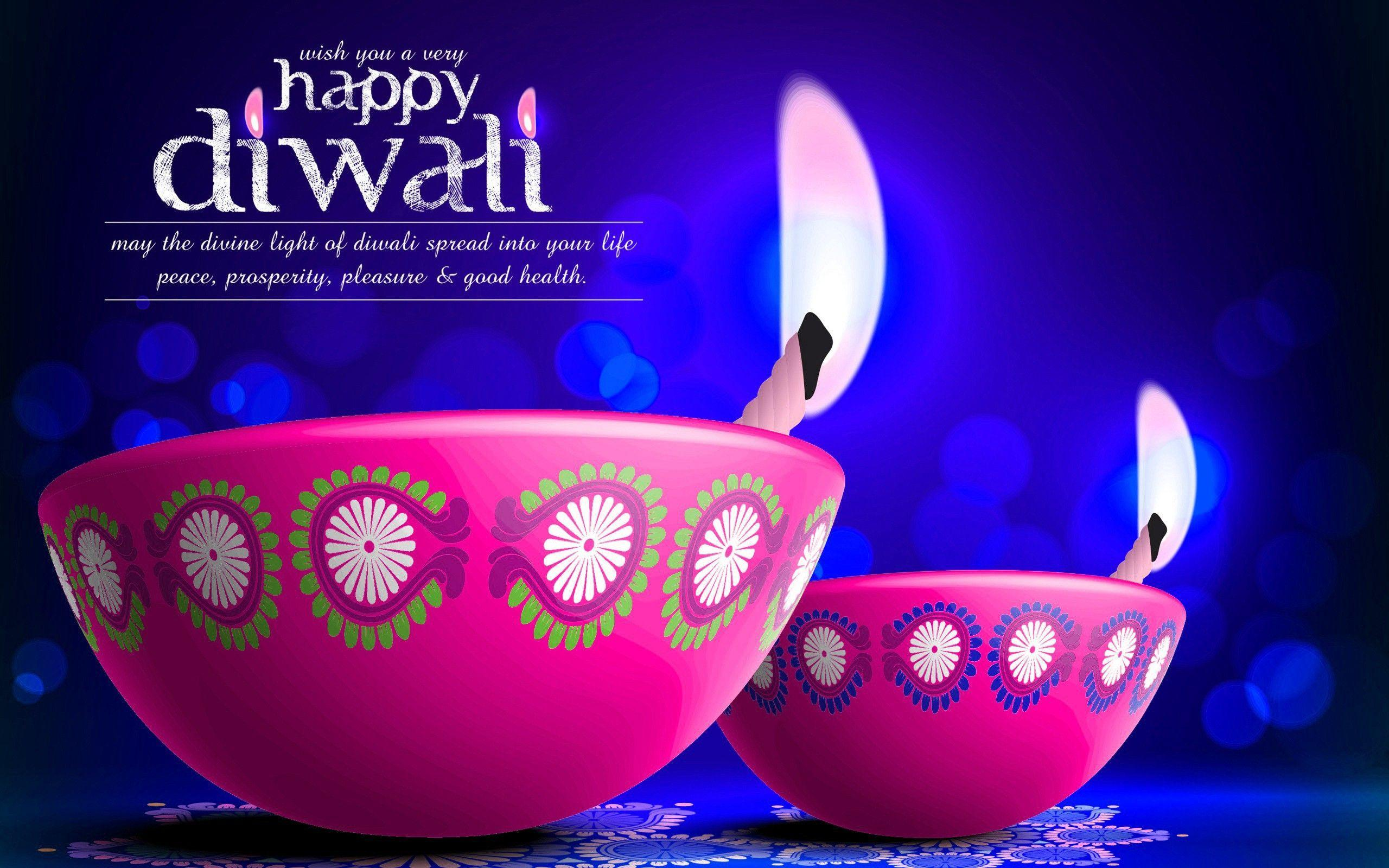 Diwali Wallpaper - Download Happy Diwali Pictures 2016 HD Wallpapers
