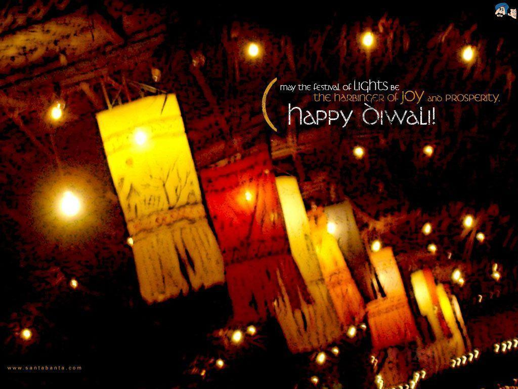 Download Free Diwali Wallpapers