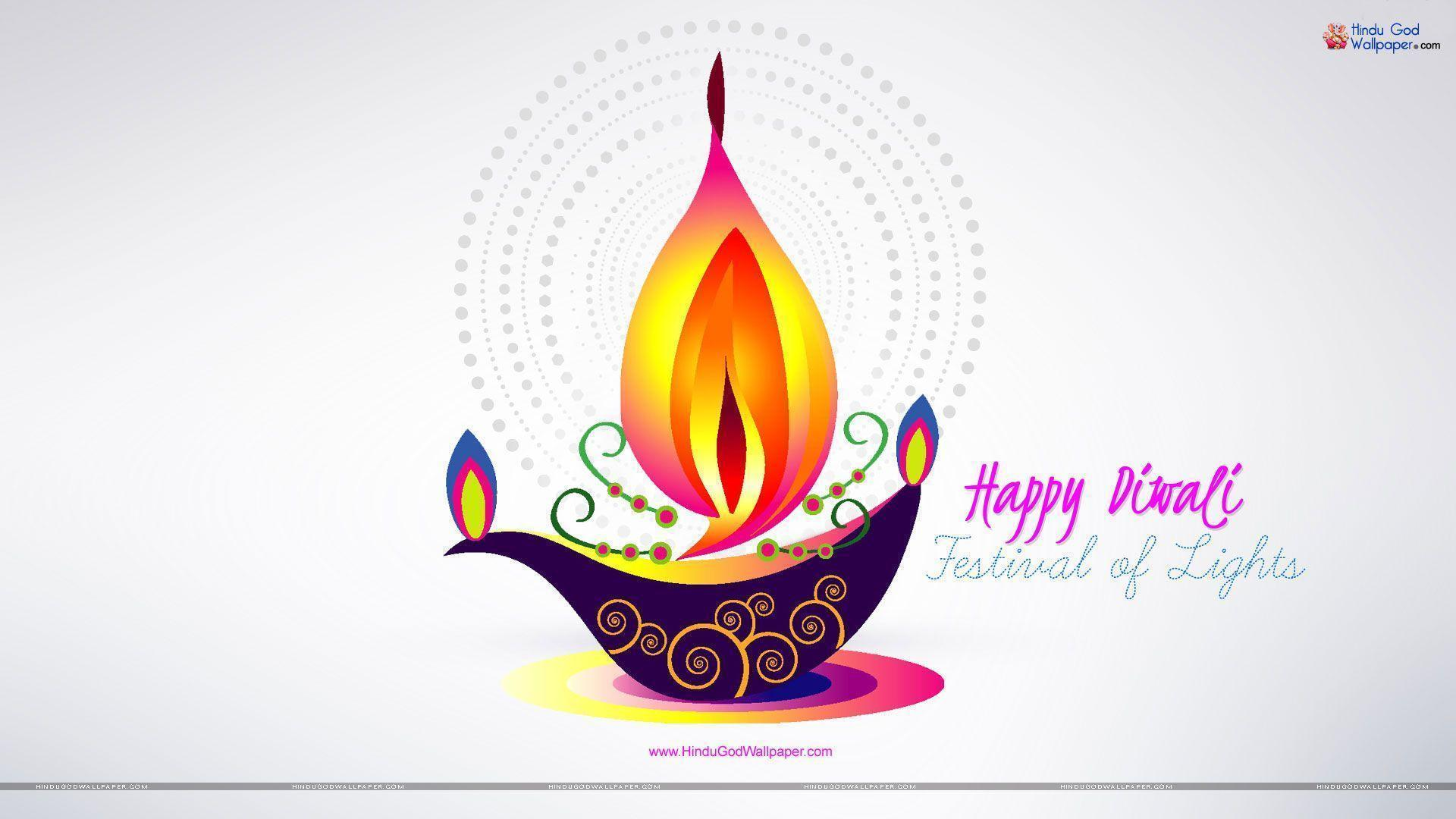 Diwali Wallpapers 1080p HD Widescreen Download
