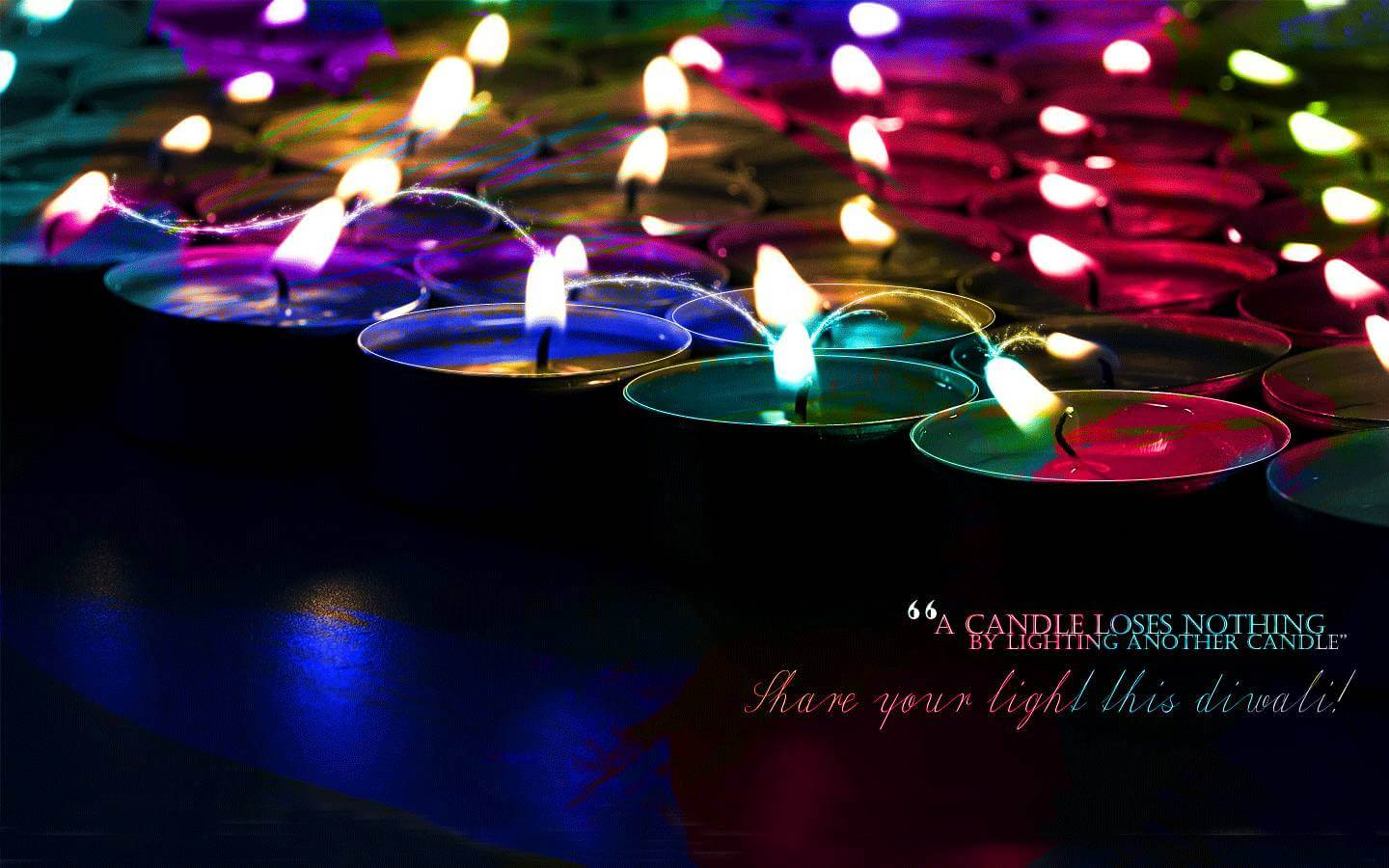 Happy Diwali Wallpapers 3d
