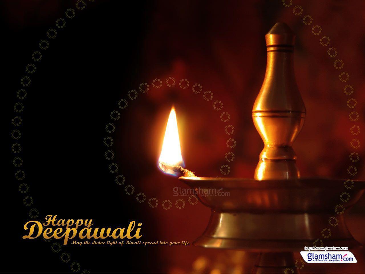 Diwali HD wallpaper 36187 - Glamsham