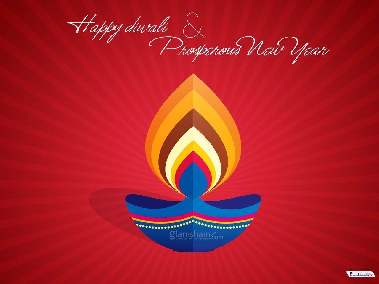 Diwali HD wallpaper 57181 - Glamsham
