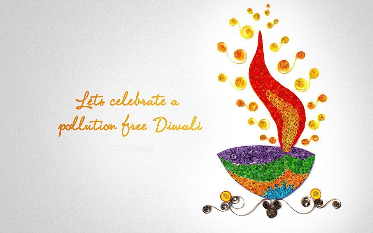 Happy Diwali Wallpapers HD Pictures