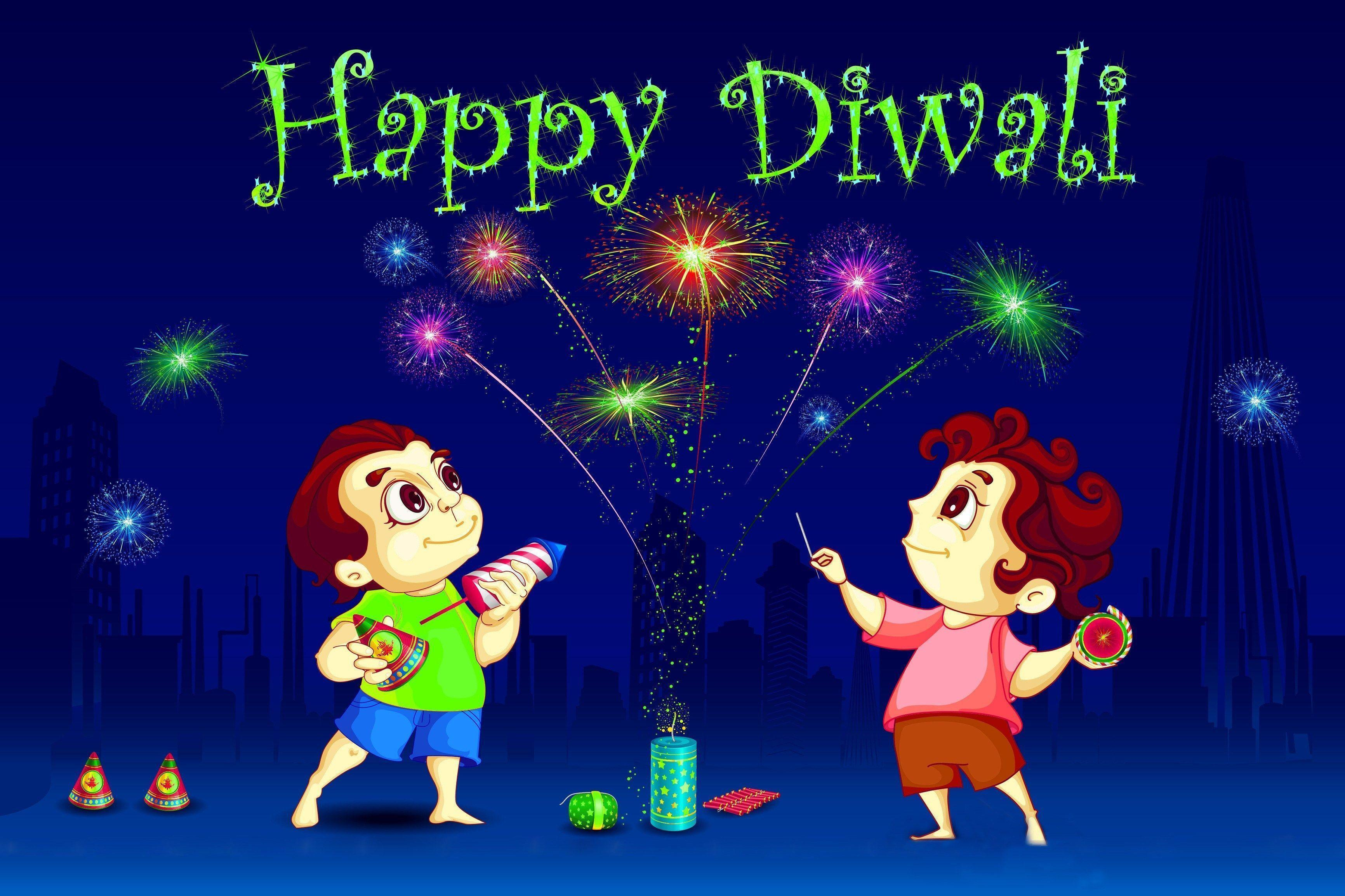 Diwali Wallpapers 2016: Download Free & Latest HD Diwali Wallpapers