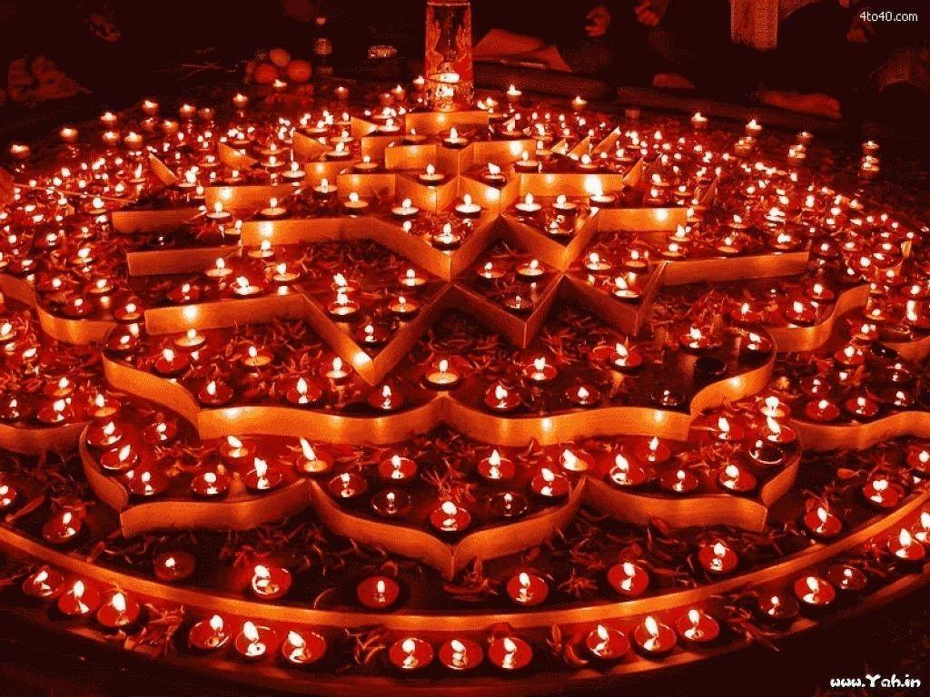 Diwali wallpapers | Festivals | images | Photos | Pictures | HD ...
