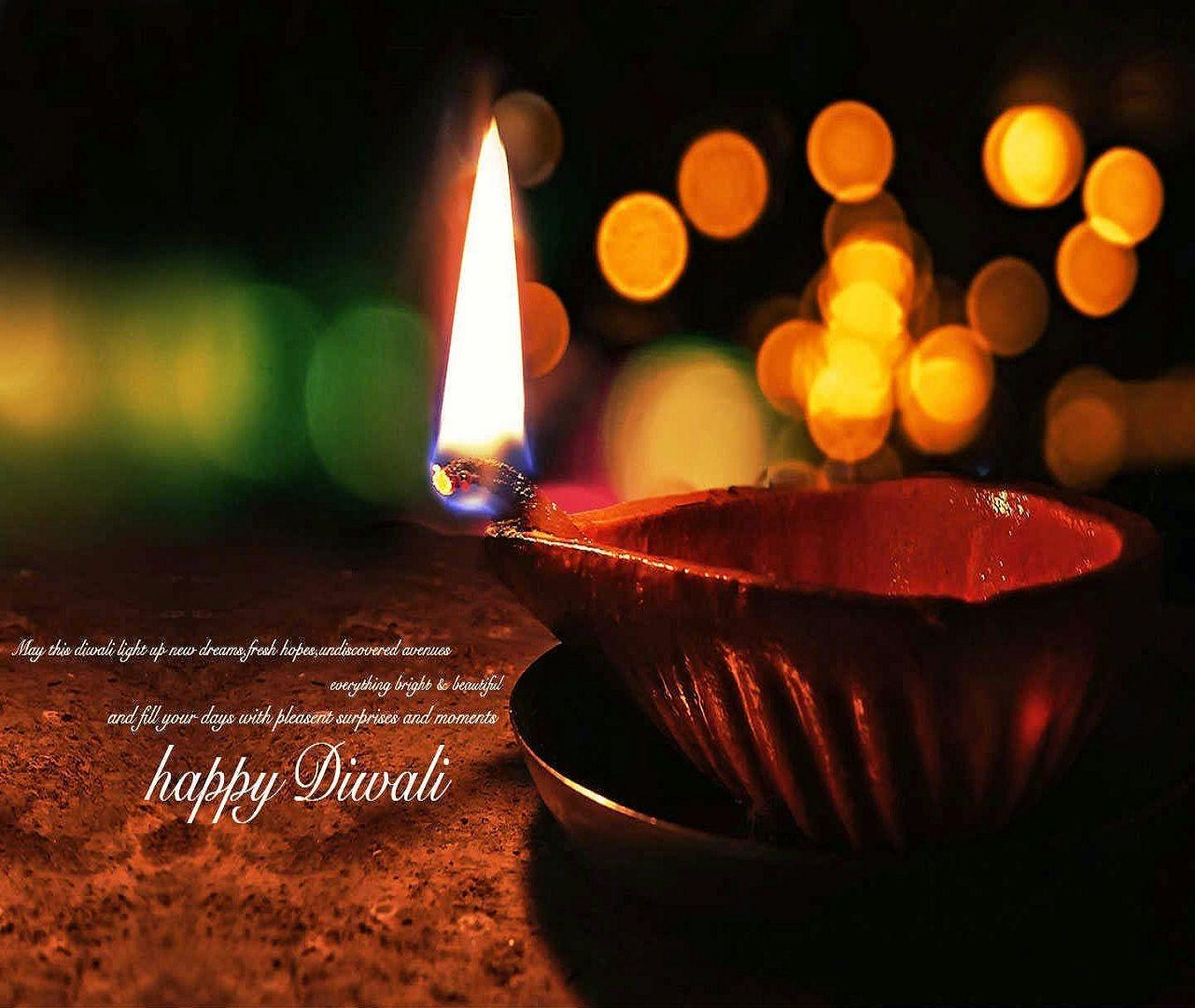 1000+ ideas about Happy Diwali Wallpapers on Pinterest | Happy ...