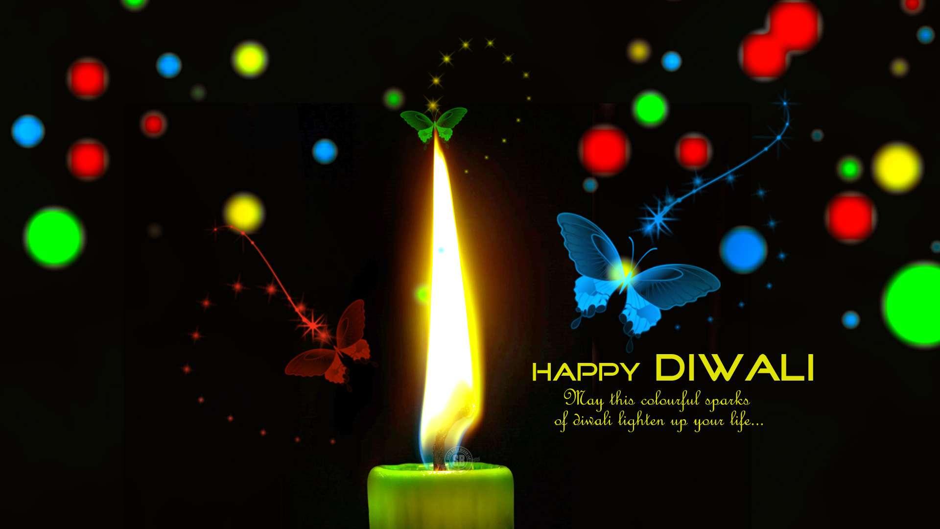 Diwali Wallpapers For Desktop | Live HD Wallpaper HQ Pictures ...