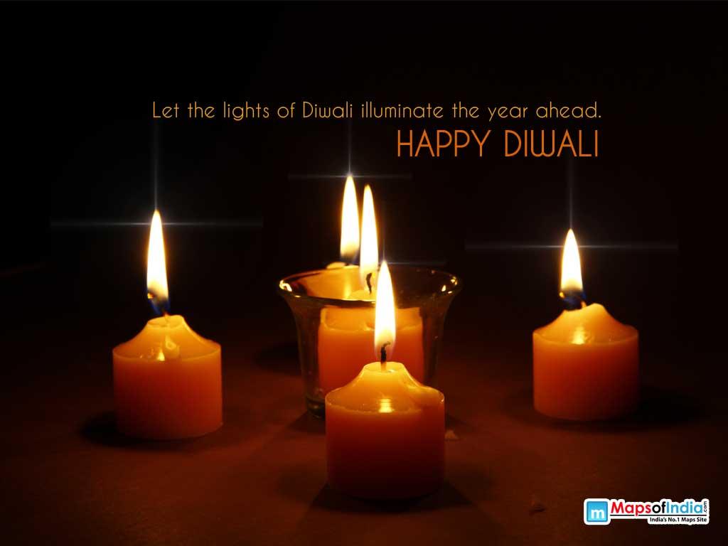 Free Download Diwali Wallpapers and Images 2016, Deepawali Wallpapers