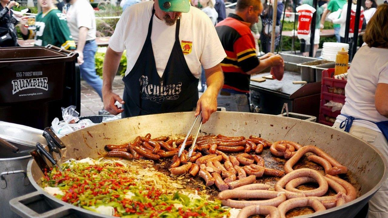 Best Oktoberfest 2016 wallpapers ( images ) for free DOWNLOAD Full ...