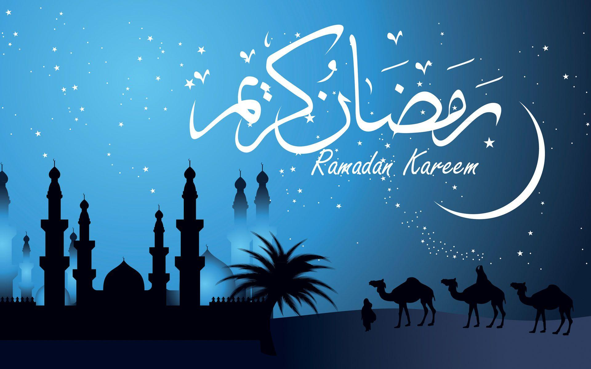 Ramadan Wallpapers Hd Collection