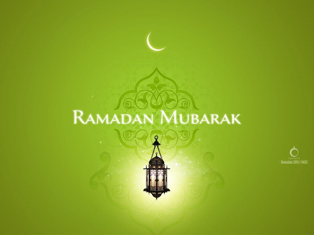 ramadan wallpapers hd - Tag | Download HD Wallpaperhd wallpapers ...