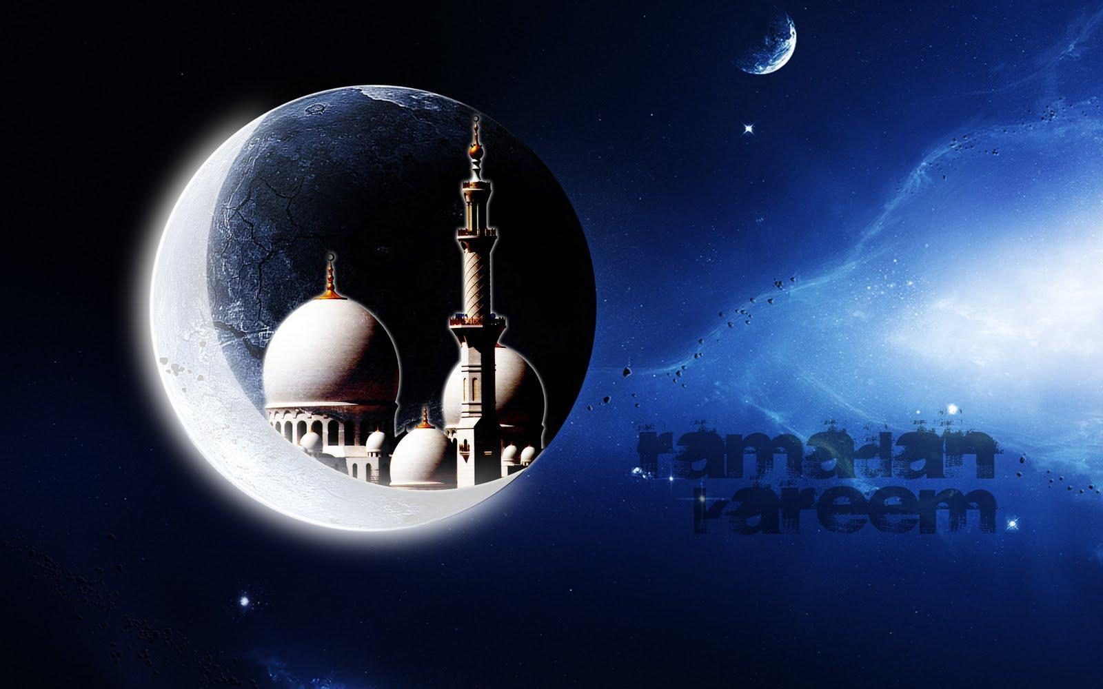 free download ramzan mubarak wallpapers 2014 - Islamic Wallpapers