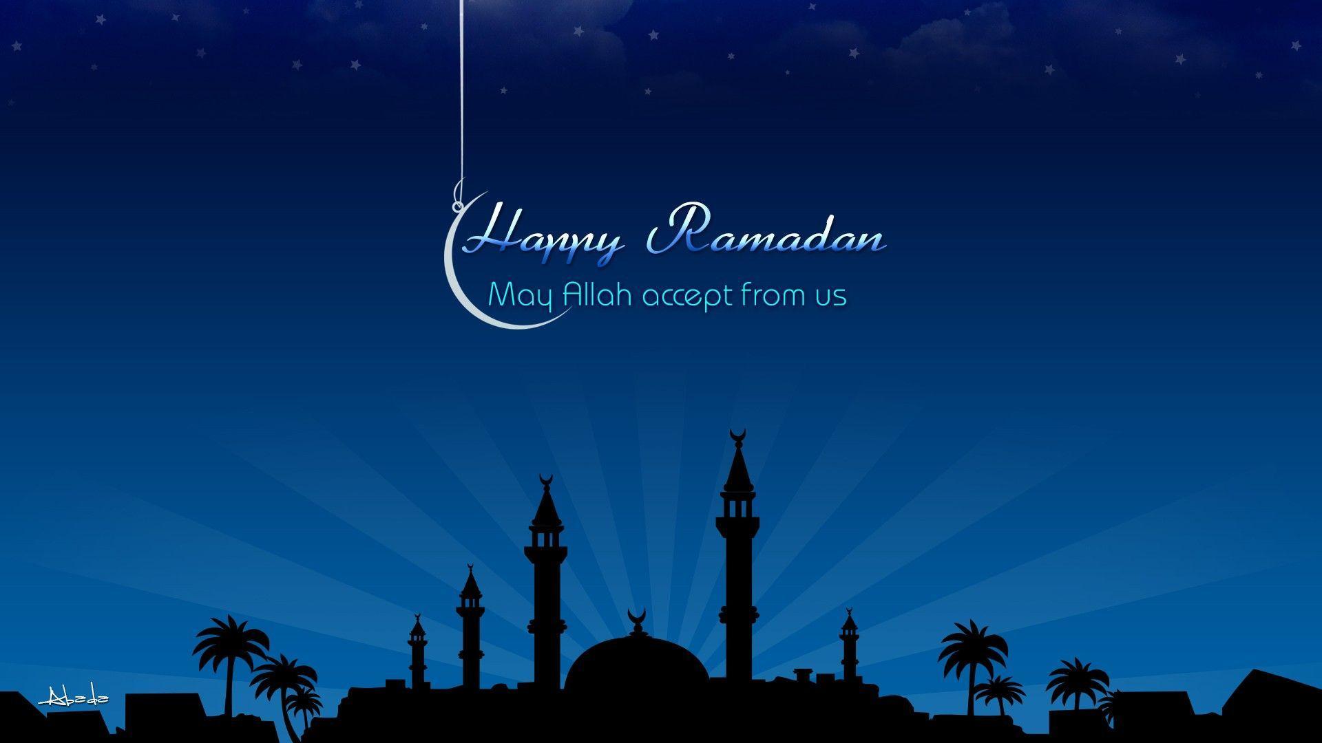 Ramadan Wallpapers Archives - Islami Wallpapers