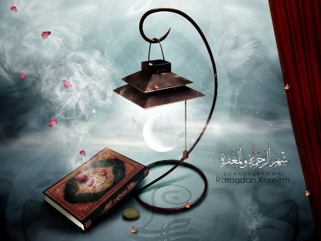 Ramadan Wallpapers 2016 #29929 Wallpaper | Download HD Wallpaper