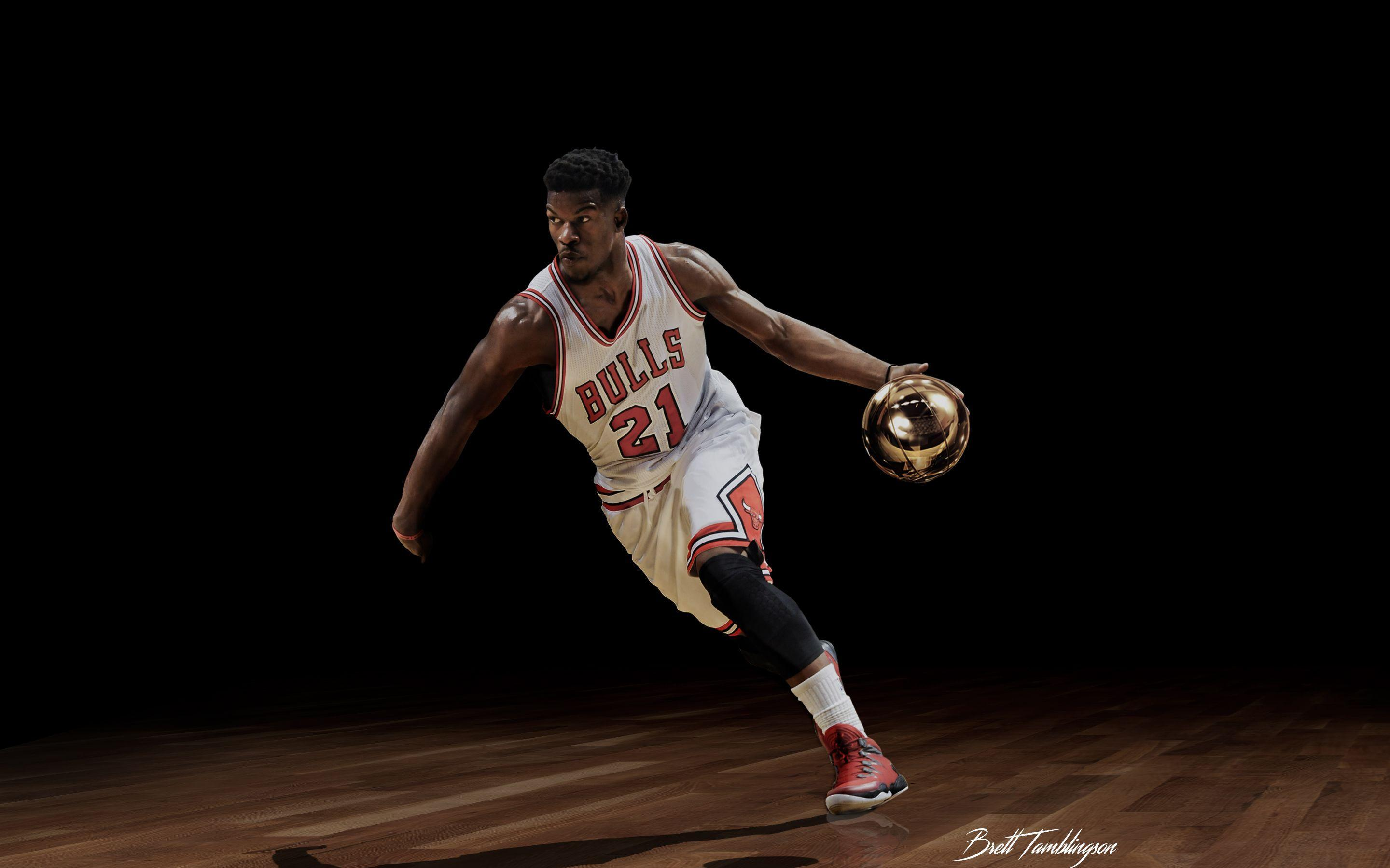 Jimmy Butler Wallpapers  Wallpaper Cave