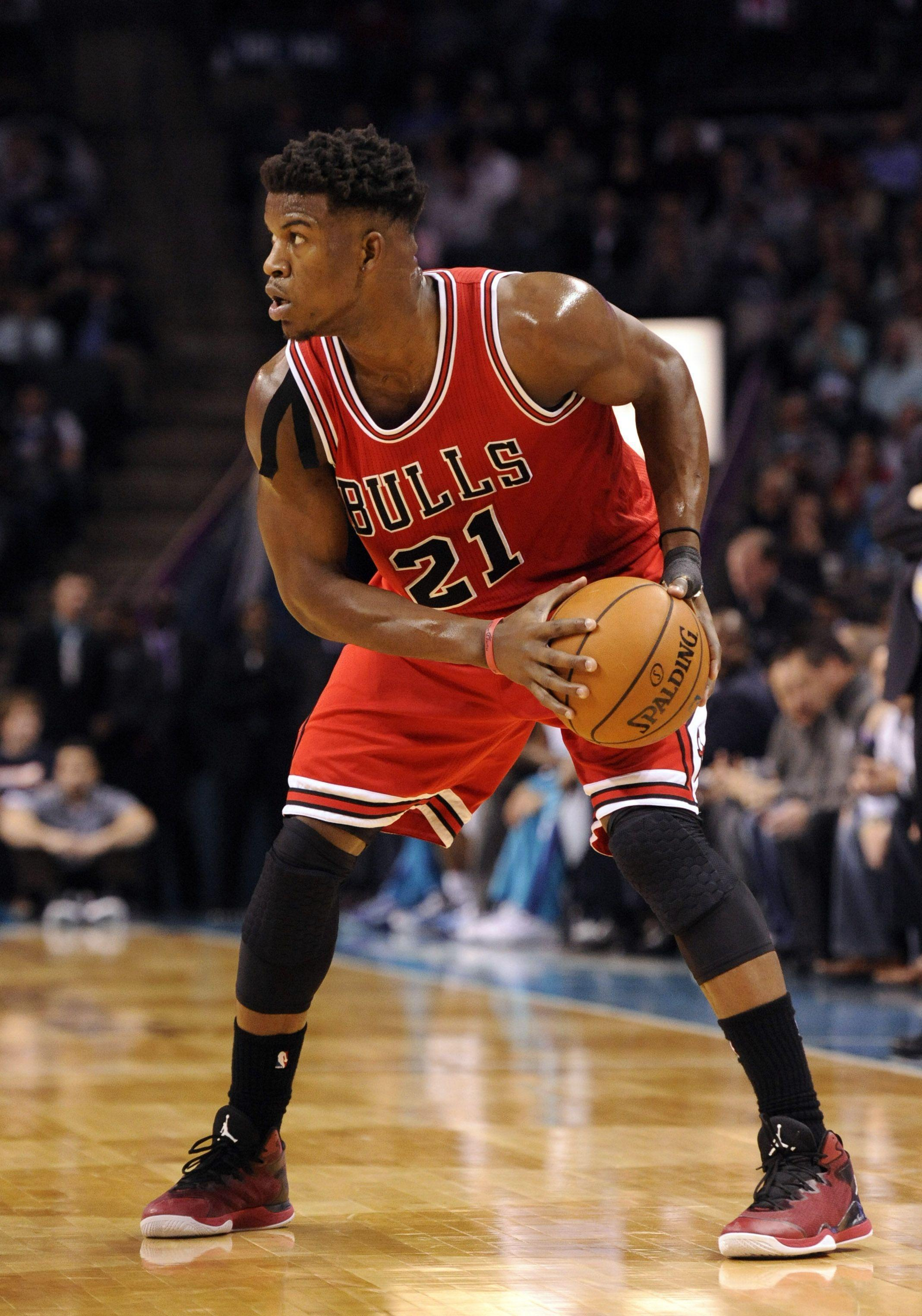 Jimmy Butler Wallpapers High Resolution and Quality Download |Jimmy Butler Dunk Wallpaper
