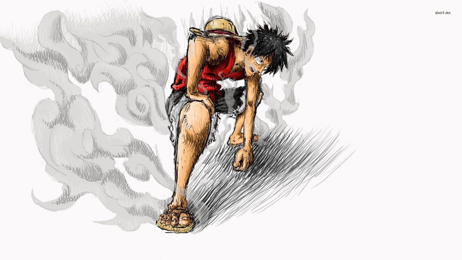 1000+ image about One Piece