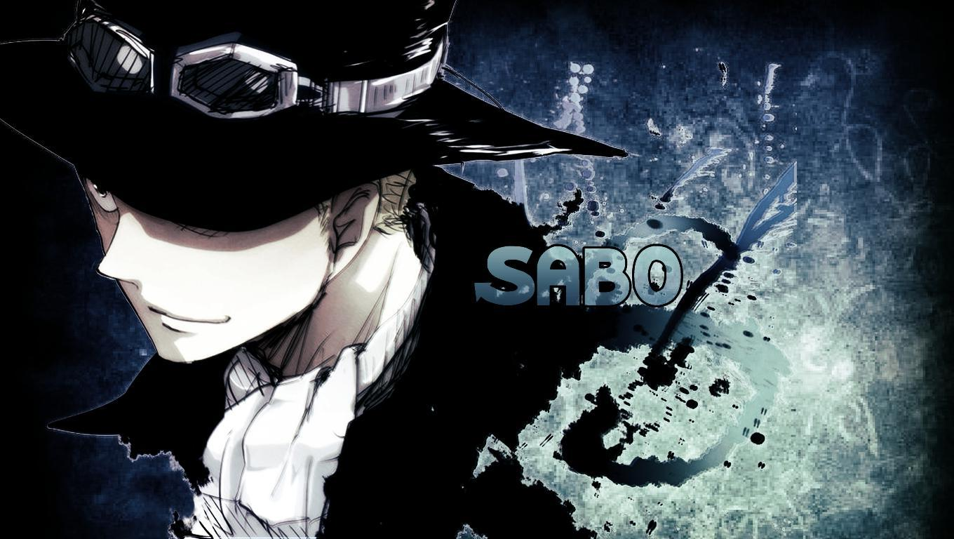 Sabo Wallpapers Wallpaper Cave