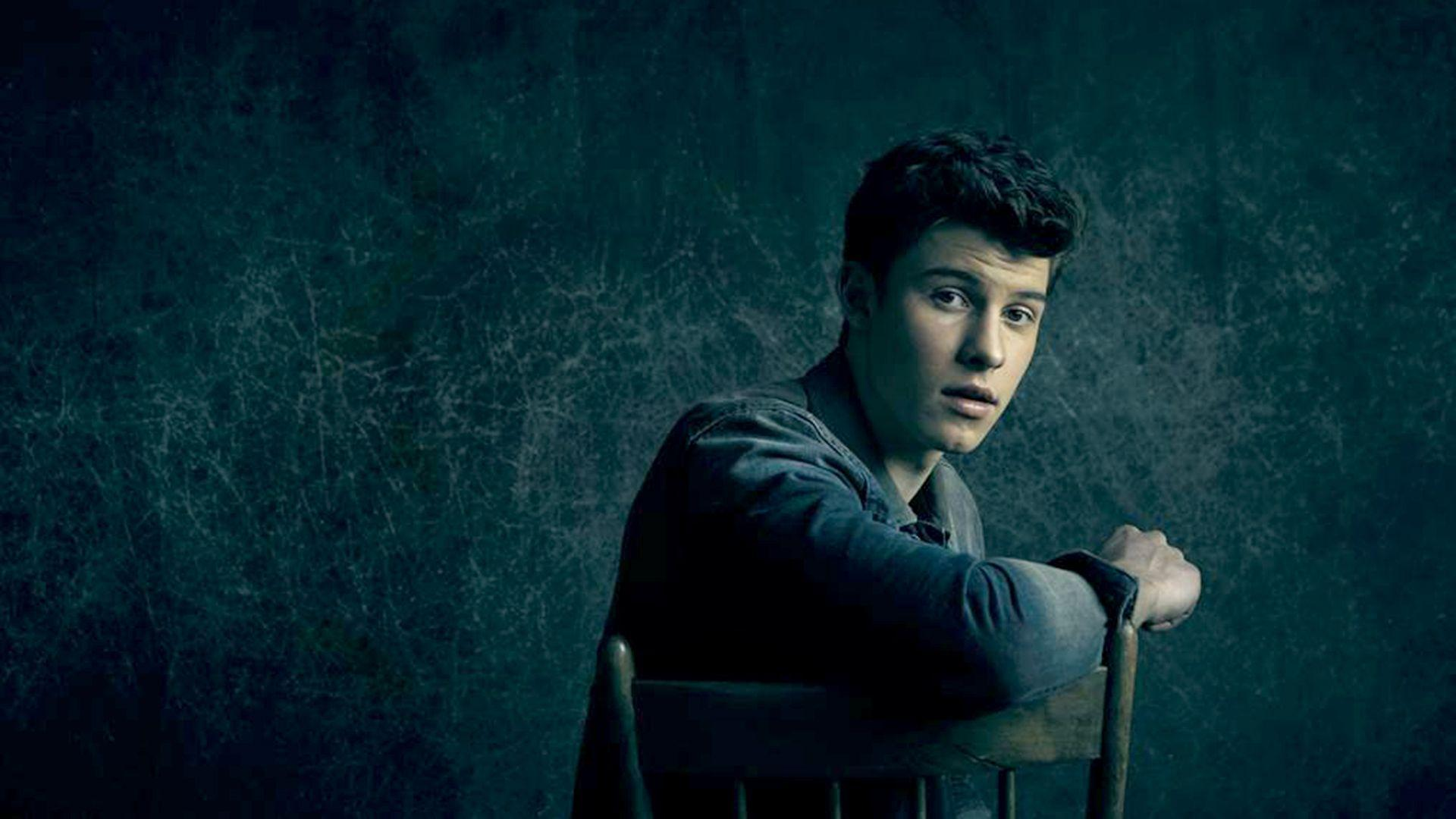 Shawn Mendes Wallpapers HD Resolution Iphone Tumblr