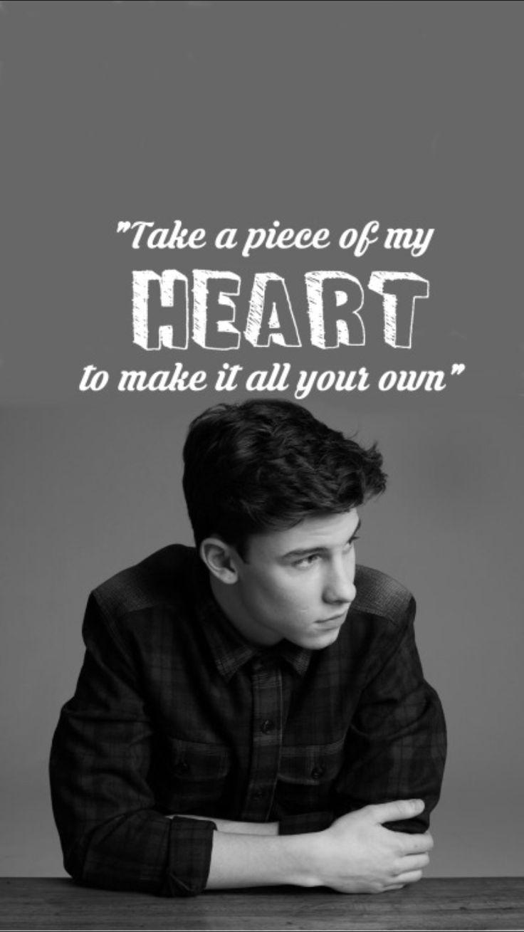 1000+ image about Shawn Mendes