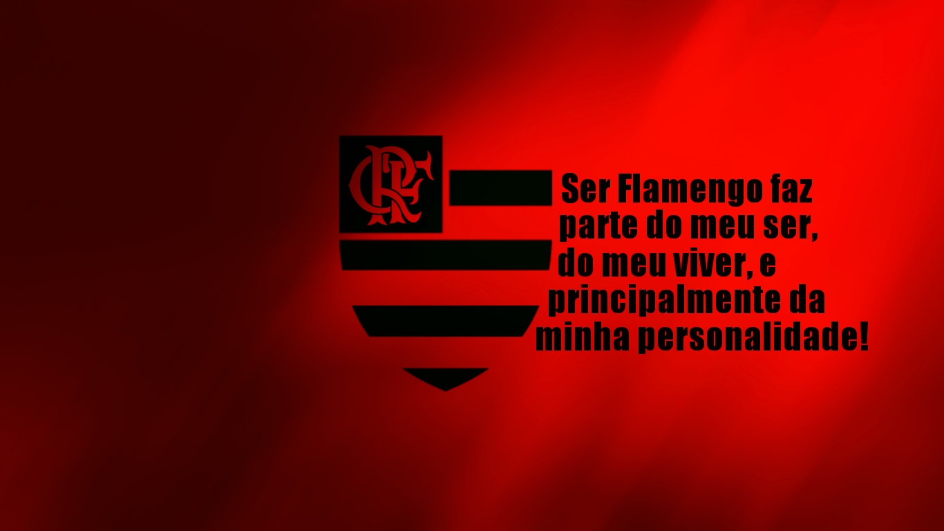 Wallpapers Flamengo HD Computer Wallpapers, Desktop Backgrounds
