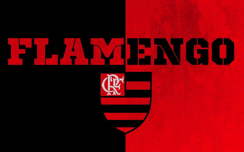 Clube De Regatas Do Flamengo Wallpapers Wallpaper Cave