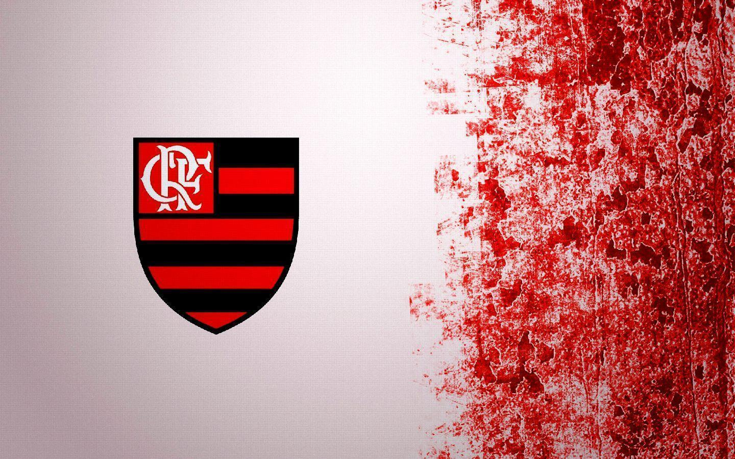 Wallpapers do Flamengo HD Computer Wallpapers, Desktop Backgrounds